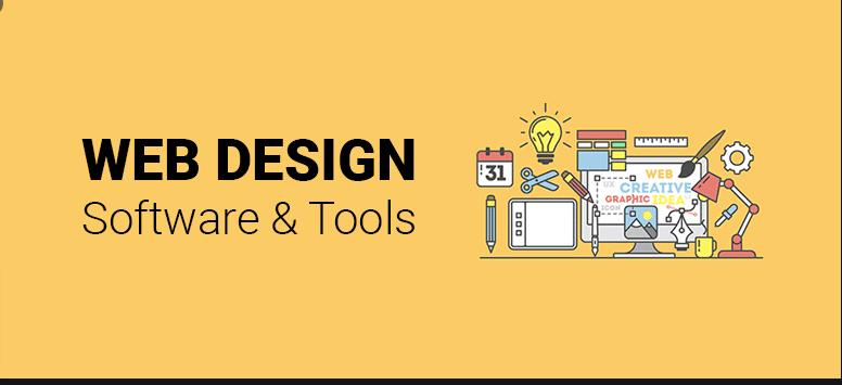 Web Design Programs